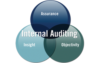 outsourcing of internal audit In some situations, we function as the client's outsourced internal audit  department in this capacity, we work closely with both external auditors and audit .
