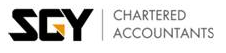 SGY Chartered Accountants