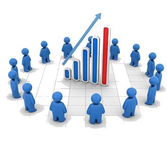 accounting supervision sgyca com