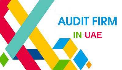 Top 10 audit firms